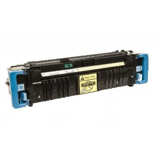 HP Q3931-67914 Fusing Assembly 110V - Genuine
