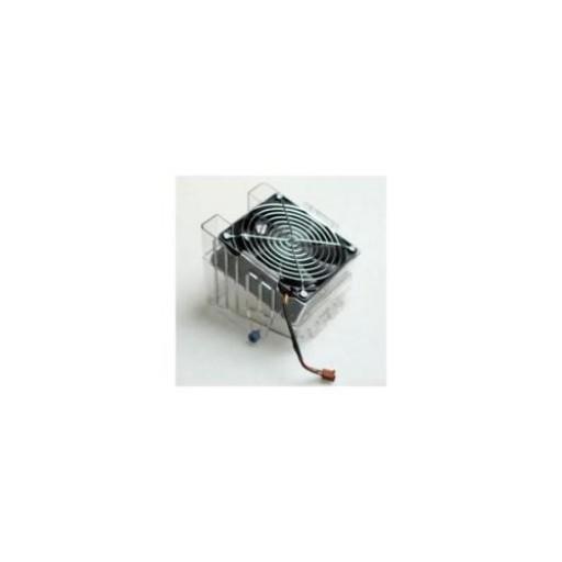 HP 365866-B21, FAN UPGRADE KIT, ML350 G4