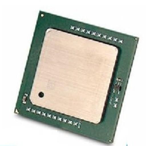 HP 416891-B21, X5160, ML350 G5 KIT
