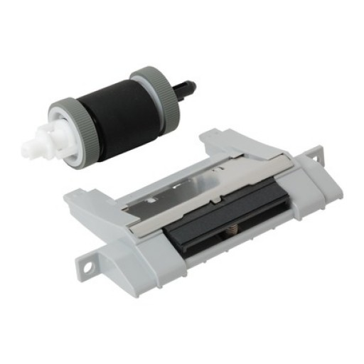 HP 5851-4013, Paper Pick Up Roller Assembly, M3027, M3035, P3005, P3005- Original