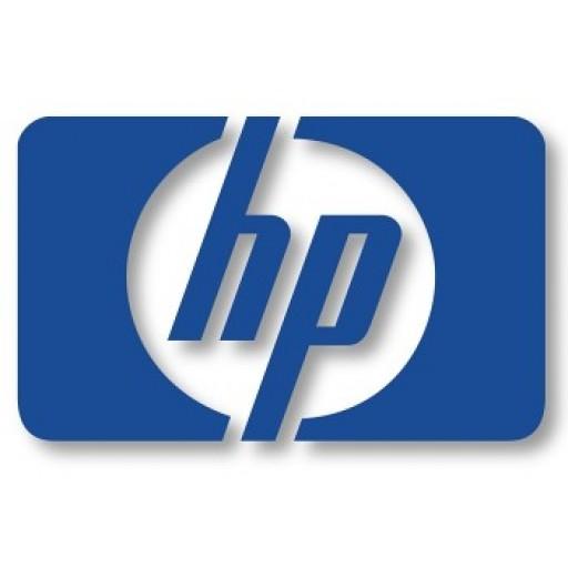 HP Q5985-67901 Paper Cassette Unit, Laserjet 2700, 3000, 3600. 3800, CP3505 - Genuine