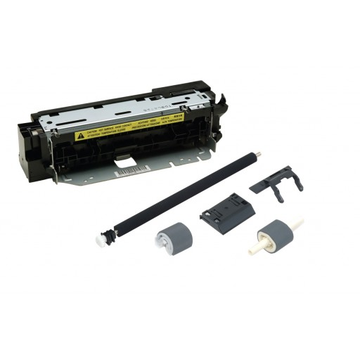 HP C2037-67913 Maintenance Kit 220V, Laserjet 4, 4M - Genuine