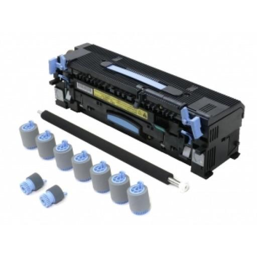 HP C3972-67903 Maintenance Kit, Laserjet 5SiHP, 5SiMX, 8000 - Genuine
