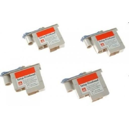 HP C6071-60167 Printhead Assembly - Genuine