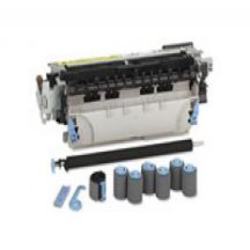 HP C8058-67901 Maintenance Kit 220V, Laserjet 4100 - Genuine