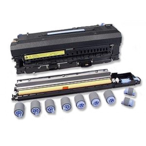 HP C9153-67907 Maintenance Kit, Laserjet 9000 - Genuine