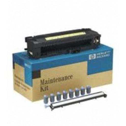 HP C9153-69007 Maintenance Kit, Laserjet 9000, 9040, 9050, M9050, M9059 - Genuine