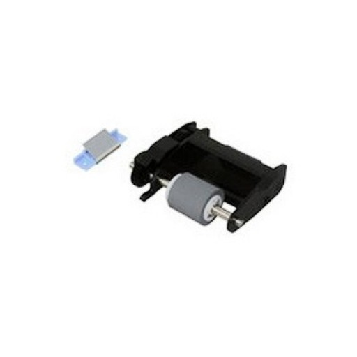 HP CC519-67909 ADF Paper Feed Kit, Laserjet CM3530 - Genuine