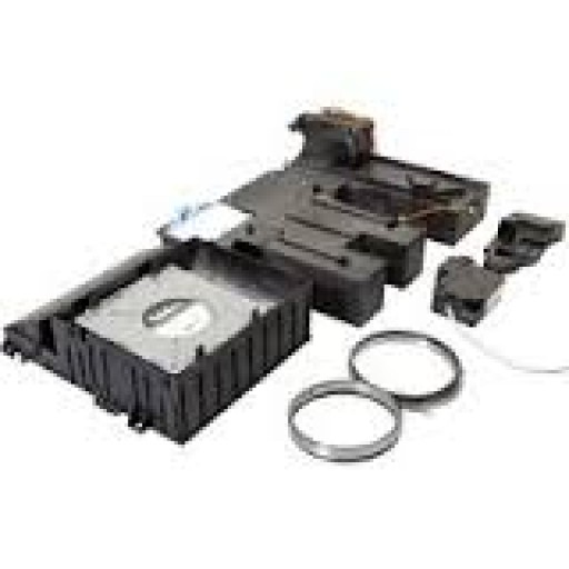HP CQ109-67019, Khan Maintenance Kit 2 Serv, Z6200- Original