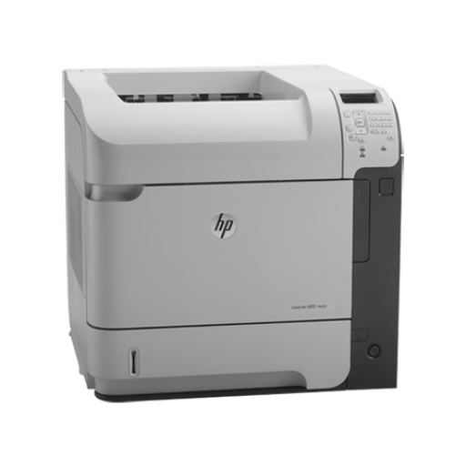 HP LaserJet Enterprise 600 M602dn Laser Printer