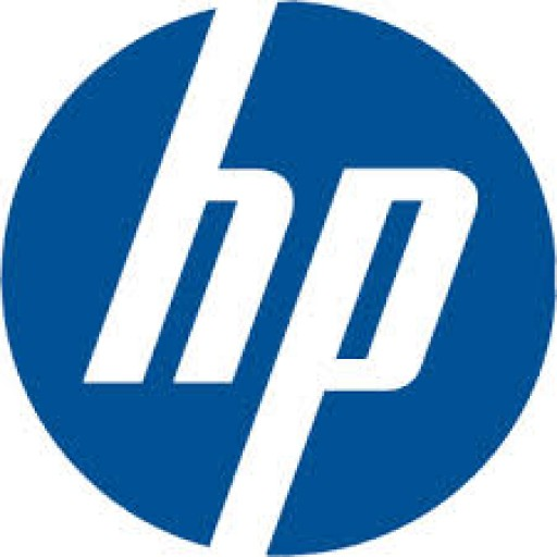 HP, RG5-3718-000CN, Pickup Roller MP, HP-4000