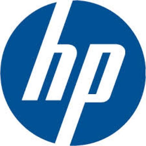 HP C9698A Maintenance Roller Kit, 2500 Sheet Feeder, Laserjet 1500, 2500  - Genuine