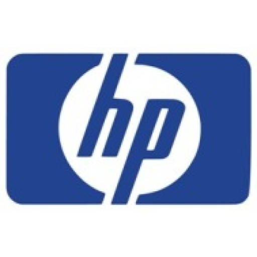 HP RF5-1412-000 Transfer Roller Assembly Genuine