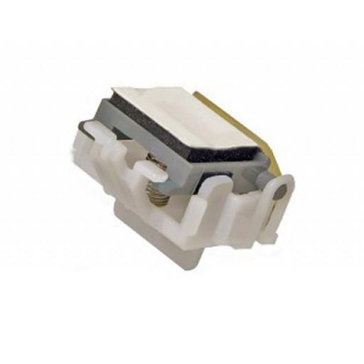 HP PF2282K035NI, ADF Paper Separation Pad, Laserjet 4700, 4730, CM4730, M4345- Original