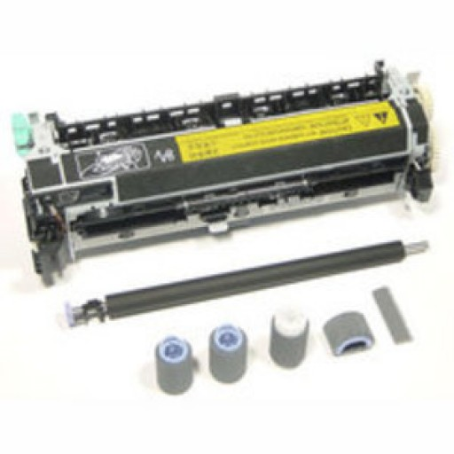 HP Q1860-67903, Maintenance Kit, Laserjet 5100- Original