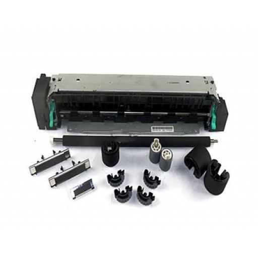 HP Q1860-67915 Maintenance Kit, Laserjet 5100- Original