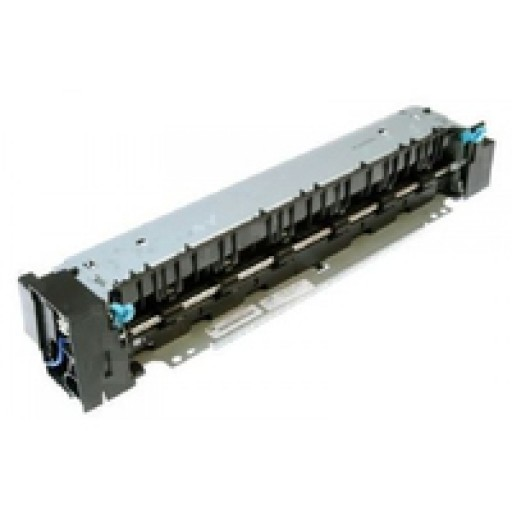 HP Q1860-69033, Fuser Unit, LaserJet 5100- Original