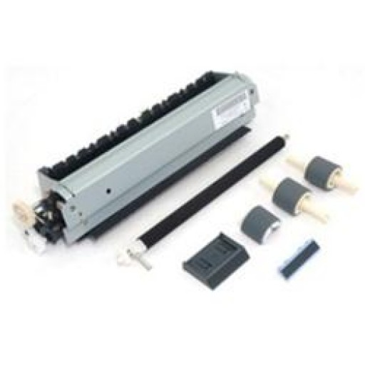 HP Q1860-69035 Maintenance Kit 220V, LaserJet 5100- Original