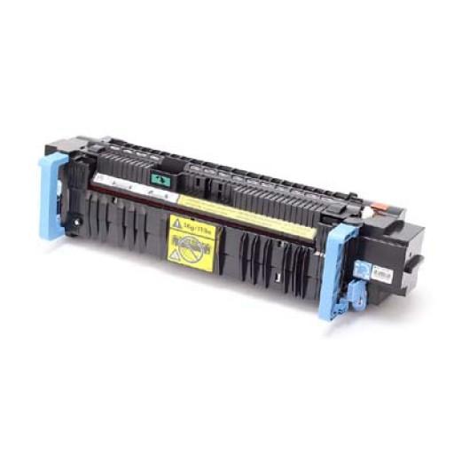 HP Q3931-67915, Fusing Assembly, CM6030, 6040, CP6015- Original