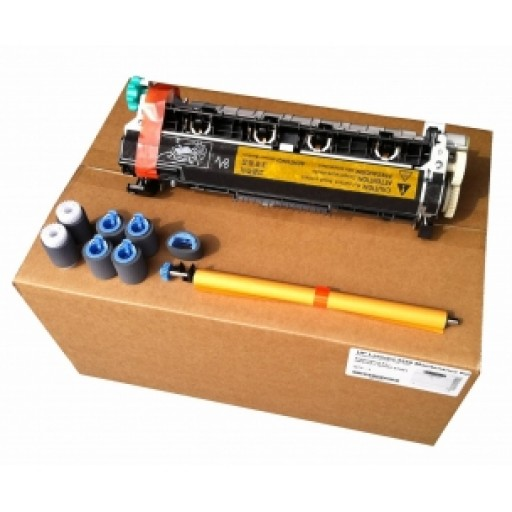 HP Q7543-67910 Maintenance Kit, Laserjet 5200 - Genuine