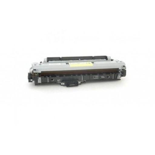 HP Q7829-67934, Fuser Unit 220V, M5025, M5035, M5039- Original