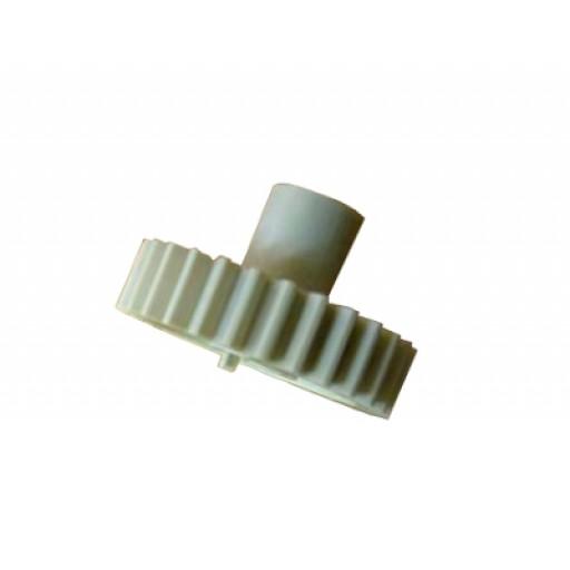 HP RA0-1088-000CN Gear 29T, Laserjet 1000, 1150, 1200 - Genuine