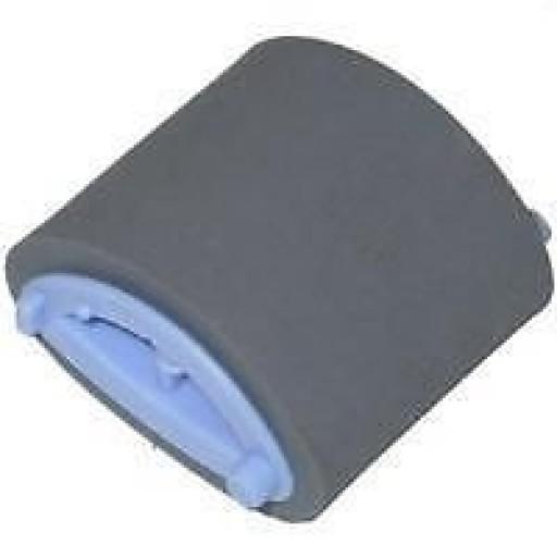 HP RB2-4026-000CN Roller, LaserJet 1100 - Genuine