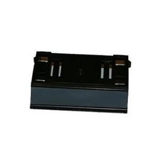 HP RB2-6349-000, Separation Pad Tray 2, Laserjet 2100, 2200 - Original