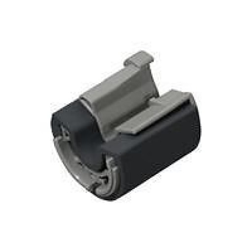 HP RB3-0160-000CN Roller, Laserjet 1500, 2500, 2550, 2820, 2840 - Genuine