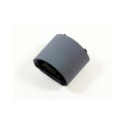 HP RC1-5440-000CN Roller Pick Up, Laserjet 1600, CM1015, CM1017, 2600 - Genuine
