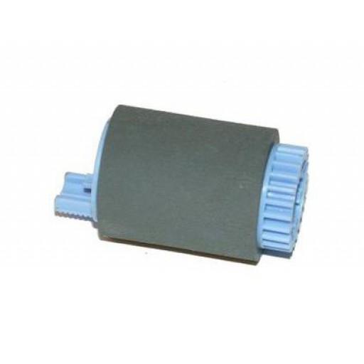 HP RF5-1834-000CN, Feed Separation Roller, LaserJet 8000, 8100, 8500, 8550- Compatible