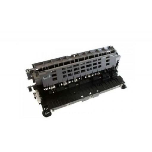 HP RG5-4325-000CN Diverter Assembly, Laserjet 8100, 8150 - Genuine
