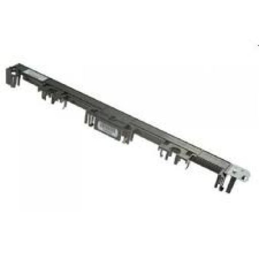 HP RG5-6266-000CN Delivery Roller Assembly, Laserjet 9000, 9040, 9050 - Genuine