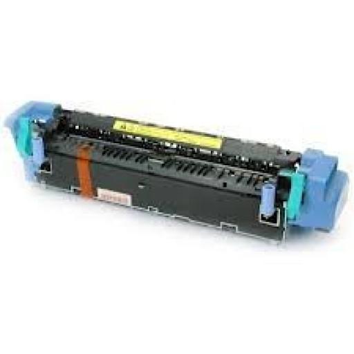 HP C9736A, Fusing Assembly 220V, Laserjet 5500- Original