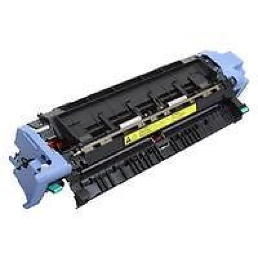 HP RG5-7692-250CN 220V Fuser Imaging Kit, Laserjet 5550 - Genuine