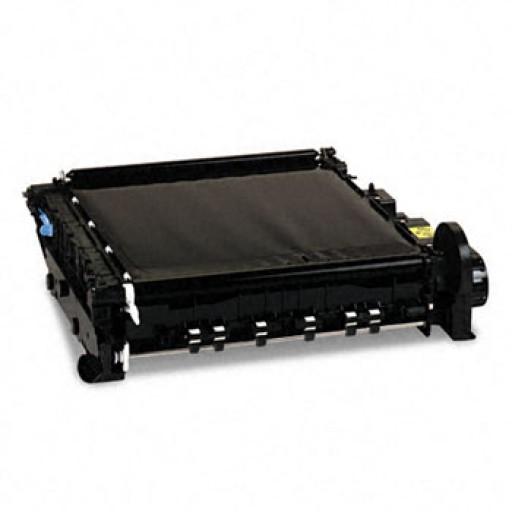 HP RG5-7737-110CN, Electric Transport Belt Assembly, LaserJet 5500, 5550-Original