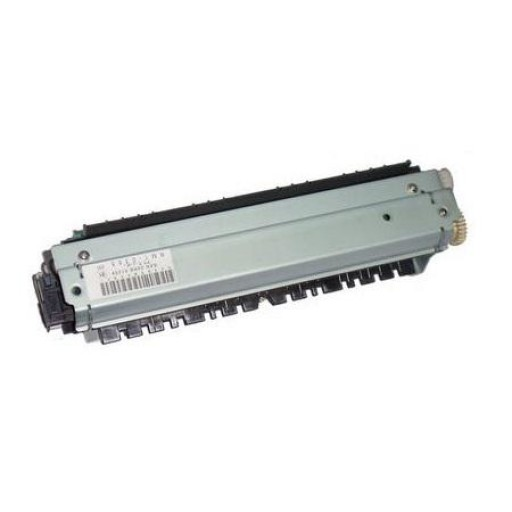 HP RM1-0355 Maintenance Kit, Laserjet 2300 - Genuine