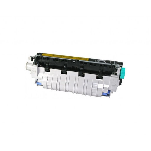 HP RM1-1082-070CN Fusing Assembly 110V, LaserJet 4250, 4350- Original