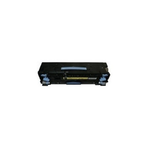 HP RM1-2337-000C Fuser Unit Genuine