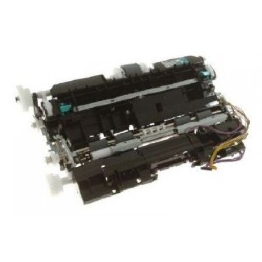HP RM1-2755-080CN Paper Pick UP Assembly, Laserjet 3600, 3800, CP3505 - Genuine