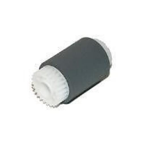 HP RM1-3716-000 Multi-purpose Pickup Roller, Laserjet M3027, M3035, P3004, P3005 - Genuine