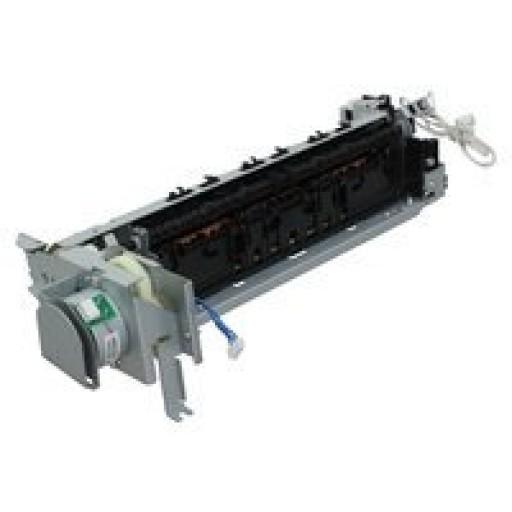HP RM1-4313-000CN Fusing Unit 220V, CM1015, CM1017 - Genuine