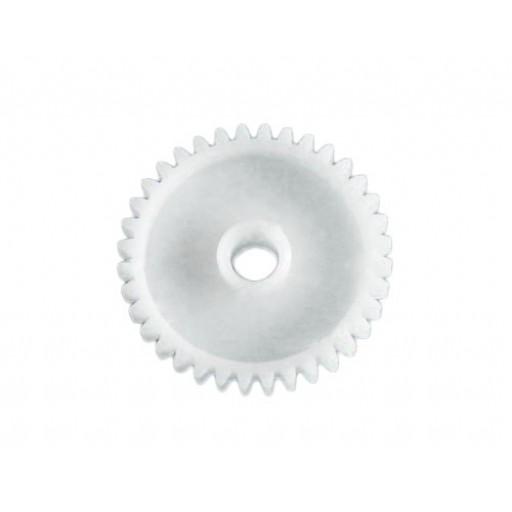 HP RU5-0576-000CN Gear 36T/17T, Laserjet 5200 - Genuine