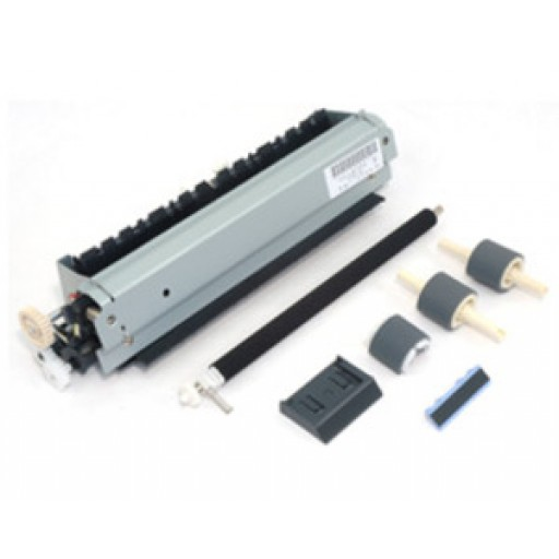 HP U6180-60002 Maintenance Kit 220V, Laserjet 2300 - Genuine