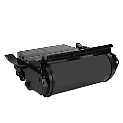 IBM 39V2971, Toner Cartridge Black, InfoPrint 1870 DTX, 1880MFP- Compatible