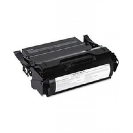 IBM 39V3206 Toner Cartridge Black, InfoPrint 1822, 1823- Compatible