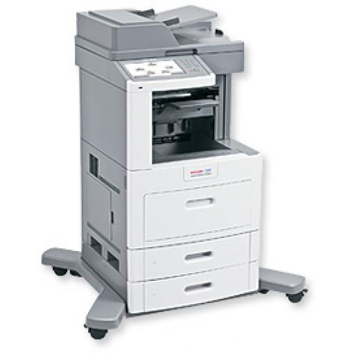 Infoprint 1880MFP Multifunctional Printer