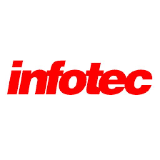 Infotec 884931, Toner Cartridge Yellow, MP C3500, 4500- Genuine
