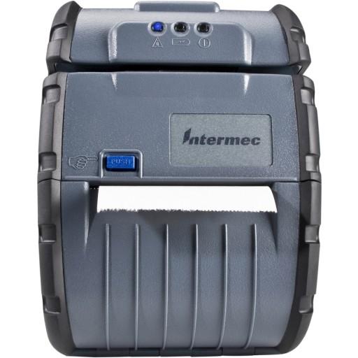 Intermec PB2 Commercial Mobile Receipt Printers