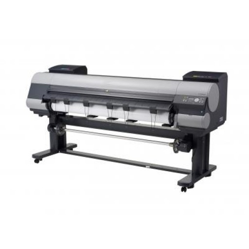 Canon IPF9000S Wide Format Printer